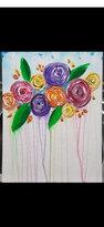 APD Flowing Flower.jpg