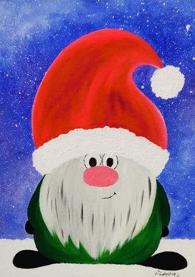 APD Xmas Gnome.jpg