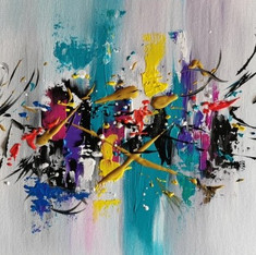 Abstract Painting.jpg
