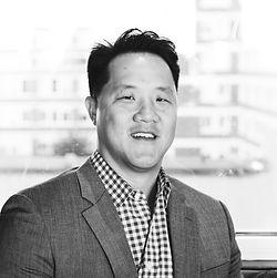 Scott Chiou
