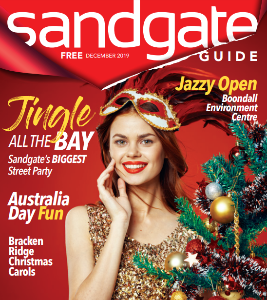 APD Sandgate Guide 2019.png