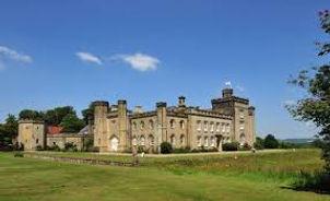 Chiddingstone Castle.jpg