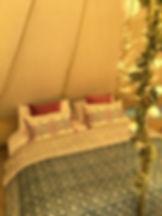 Glamping Bed.jpg