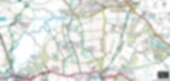 OS Chafford Park 2019-09-18 151716.jpg