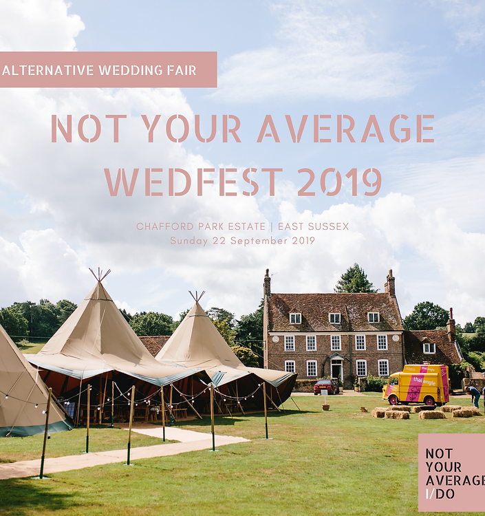 Wedfest2.png