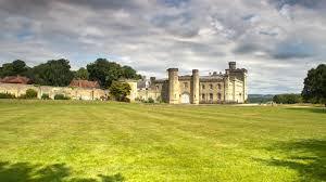 Chiddingstone Castle 2.jpg