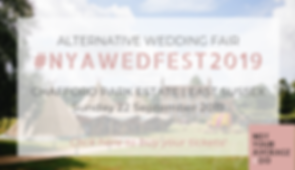 Wedfest 1.png