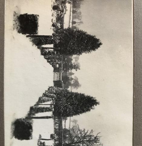 Chaffod Park, wedding venue, Tunbridge wells, camping