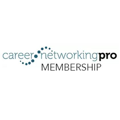CNP Membership