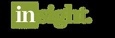 InSight Life Coaching logo