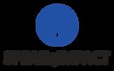 Speak4Impact-Logo-239x150.png