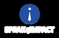 Positive-Websafe-RGB-logo-artwork-W.png