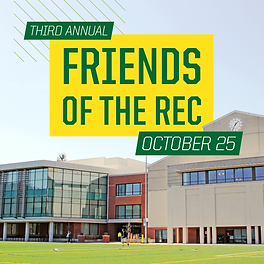 Friends of the Rec_socialgraphic.png