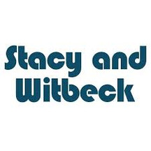 Stacy and Witbeck