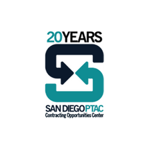 San Diego PTAC