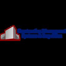 Construction Management Systems & Inspec