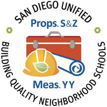 SDUSD build logo.png