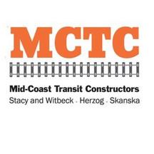 Mid-Coast Transit Constructors