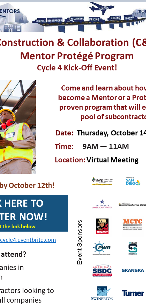 CCMP Cycle 4 Kick-off Event flyer 10-14-21.png