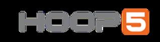 Hoop5 Networks