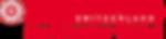 Emmentaler Logo.png