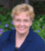Linda H. Walker, Artistic Director of TV Young Artists.