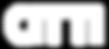 Citti-Logo.svg.png
