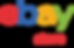 eBay-Store-logo V2.png
