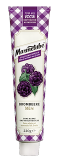 Marmetube_Brombeere_2020.png