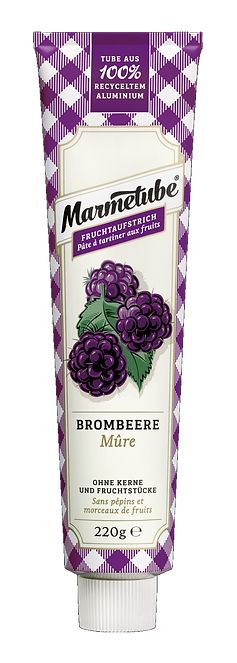 Marmetube_Brombeere_2020.png