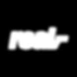 logo_real--white_480x.png