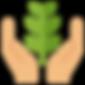 iconfinder_conserve-ecology-ECO-environm