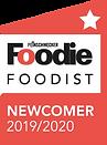 FoodieFoodist_Siegel_Newcomer_19_20.png