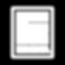 logo_edeka--white_480x.png