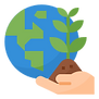 iconfinder_ecology-green-growth-plant_47