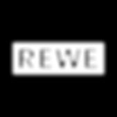 logo_rewe--white_480x.png