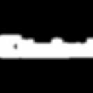 kaufland-logo-black-and-white.png