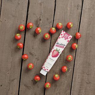 Erdbeere comp.jpg