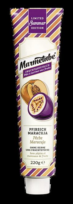Marmetube_PfirsichMaracuja_2020.png