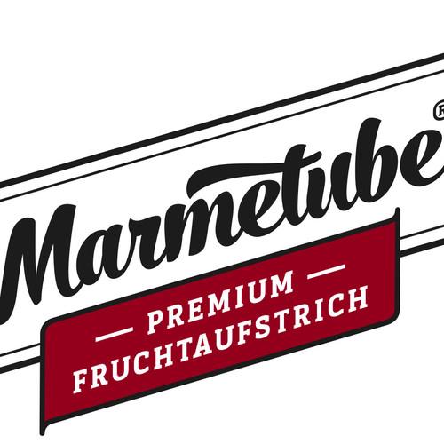 Marmetube_Logo_Band.jpg