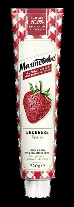 Marmetube_Erdbeere_2020.png