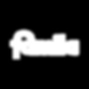 logo_famila--white_480x.png