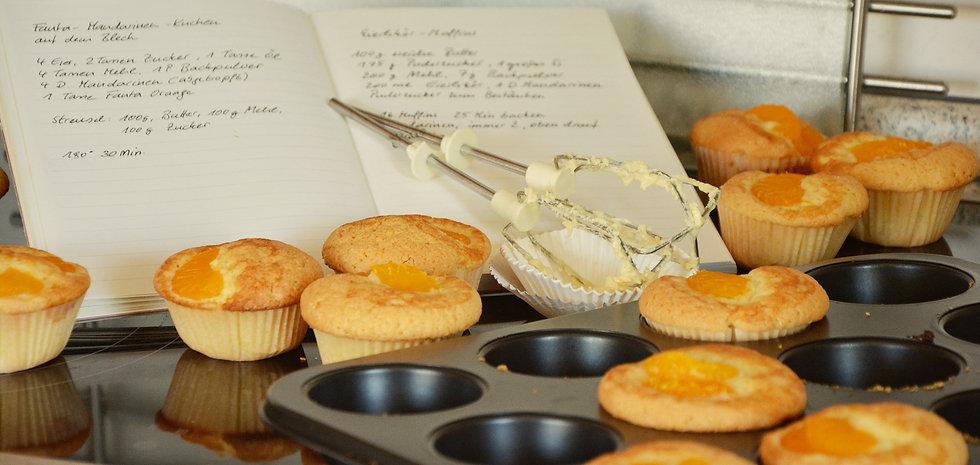 muffins-1624142_1920.jpg