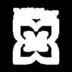 logo_muller_480x.png