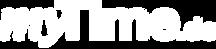 logo-mytime.de-slogan.png