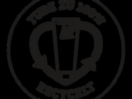Wie funktioniert Mülltrennung in Deutschland und warum ist diese so wichtig?