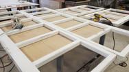 wood frames.jpg