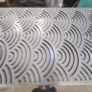 CNC Routed Metal.jpg