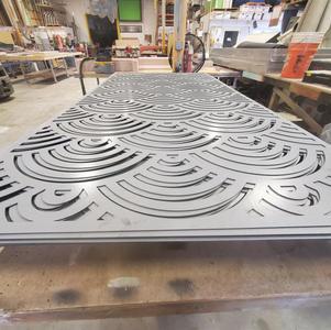 CNC Routed Metal.jpg.jpg