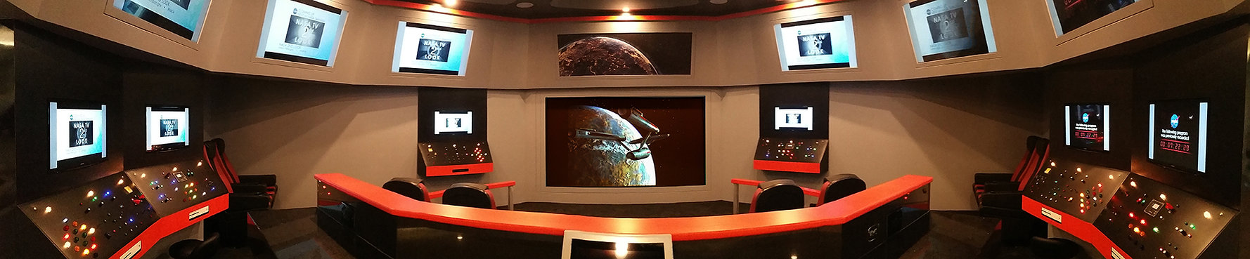 Star Trek Theater Panoramic-small.jpg